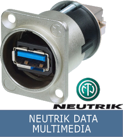 NEUTRIK-DATA-MULTIMEDIA