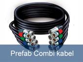 9-prefab-combi-kabel