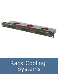 9-rack-cooling-systems.png