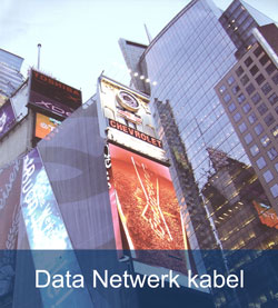 data-netwerk-kabel van groothandel tasker bestellen