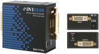 dvi-gear-extenders  technische groothandel DVI gear