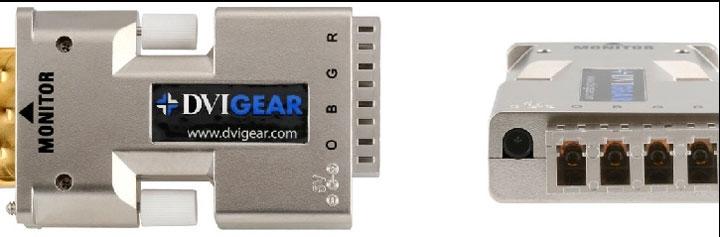 dvi-gear-kabels groothandel