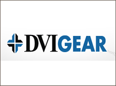 home-dvigear.png