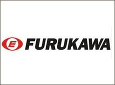 home-furukawa.png
