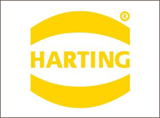 home-harting.png