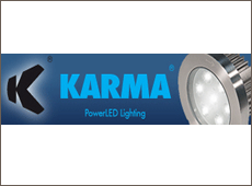 home-karma.png