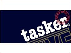 home-tasker.png
