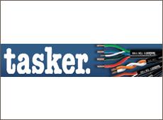 home-tasker1.png
