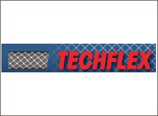 home-techflex.png