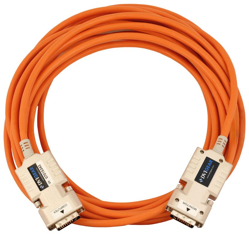 kabel-dvi-fiber_dvigear_2165_56257757.jpg