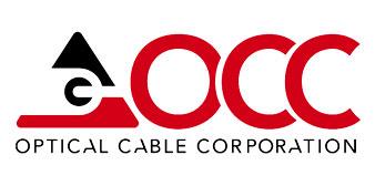 logo-occ-glasvezel-kabels