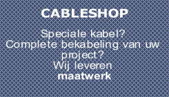 meerinfo-cableshop.png