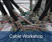 pg-cable-workshop