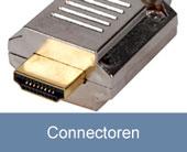 pg-connectoren