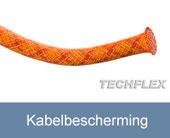 pg-kabelbescherming-techflex