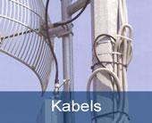 kabels groothandel