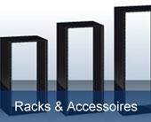 racks-kabels