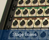 pg-stage-boxes kabels