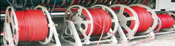 schill-kabel-haspels groothandel