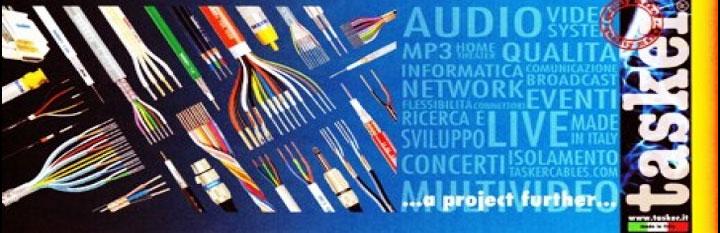 tasker-kabels groothandel
