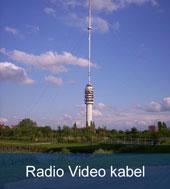 tasker-radio-video-kabels groothandel bestellen
