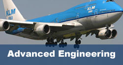 techflex-advanced-engineering