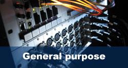 techflex-general-purpose
