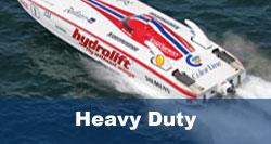techflex-heavy-duty
