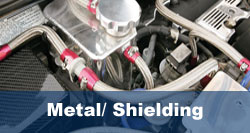techflex-metal-shielding