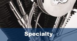 techflex-specialty