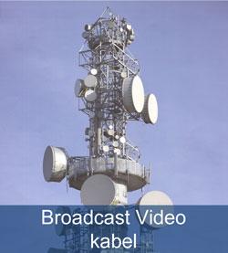 video-broadcast-kabels-tasker.jpg