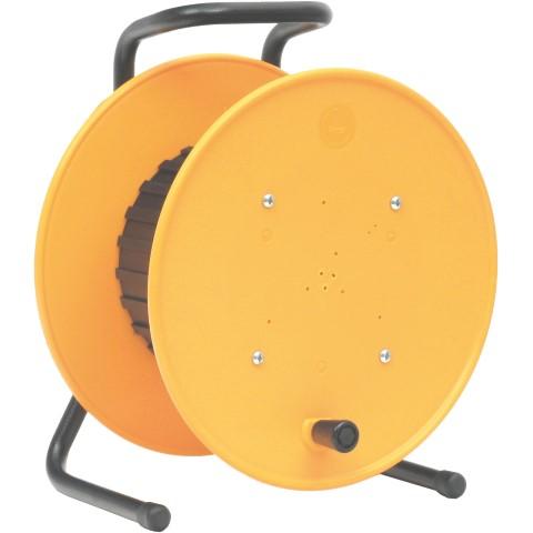 Base Line<br />IT 300K.MS5<br />Part-No. 260 32 000 000<br />Fittings Flat slip ring<br />Version -