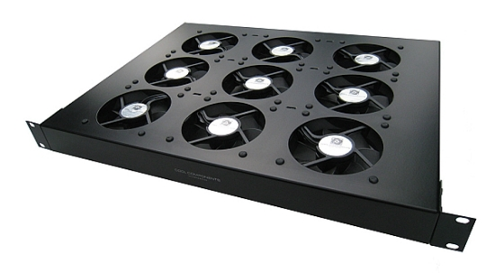 https://myshop.s3-external-3.amazonaws.com/shop2658800.pictures.9-Fan Component Unit-2.jpg