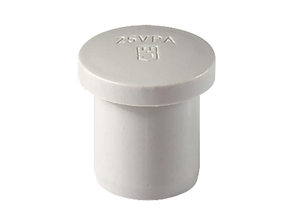 Afdichtdopjes. Metrisch                                                                                                                  Maat M12                                                                                                                                                                                                                                                                          Lengte (mm) 9,0     Hoogte (mm)   12,5                                                                                                                                                Diameter (mm) 10,0   Diameter1 (mm) 5,5                                                                                                                   Materiaal Polyamide PA6 GF30                                                                                                 Kleur Lichtgrijs ( RAL 7035 ) Light Gray