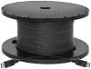 DVI-2603-AOC Cable DisplayPort 1.4, HyperLight AOC, 3 meters (9.8 ft.)