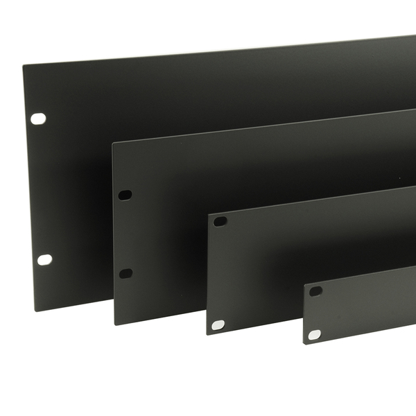 https://myshop.s3-external-3.amazonaws.com/shop2658800.pictures.FlatRackPanels-00.jpg