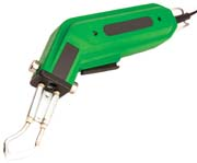 Hot Knives Handheld Electric HSG-0