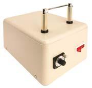 Heavy Duty HSG-00 Thermostatically