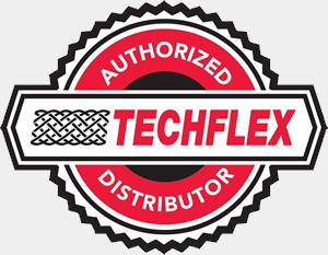 https://myshop.s3-external-3.amazonaws.com/shop2658800.pictures.Logo Techflex.jpg