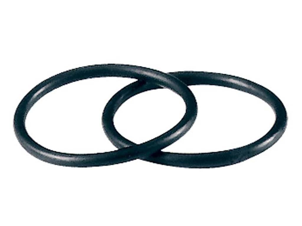O-ringen. Metrisch  M12                                                                                                               Maat   M12                                                                                                                                                                                                                                                                     Dikte (mm) 1,5                                                                                                                                              Da (mm) 12,0   Di (mm) 9,0                                                                                                                  Materiaal Rubber                                                                                                                                       Verpakking per 1100 stuks