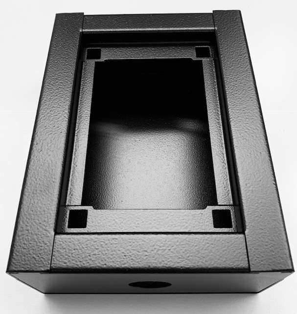 Stage Box SD8-2-4-6-8 Hole for Neutrik D