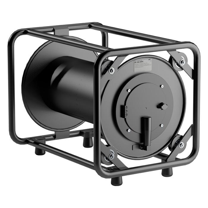 Schill Cable Drum SK 302.MFK