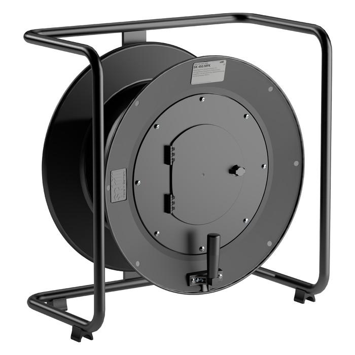 Schill Cable Drum SK 450.MFK