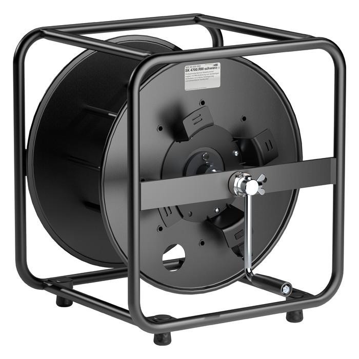 Schill Cable Drum SK 4700.S0