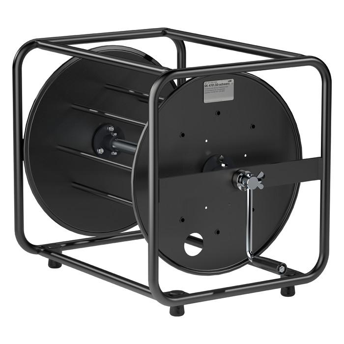 Schill Cable Drum SK 4701.S0