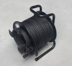 Multicable Analoque LK37fem-LK37male  at Drum.Tasker cable C312