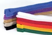 Velcro One-Wrap Straps