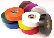 3M Vinyl Electrical     Tape.lengte 20 mtr