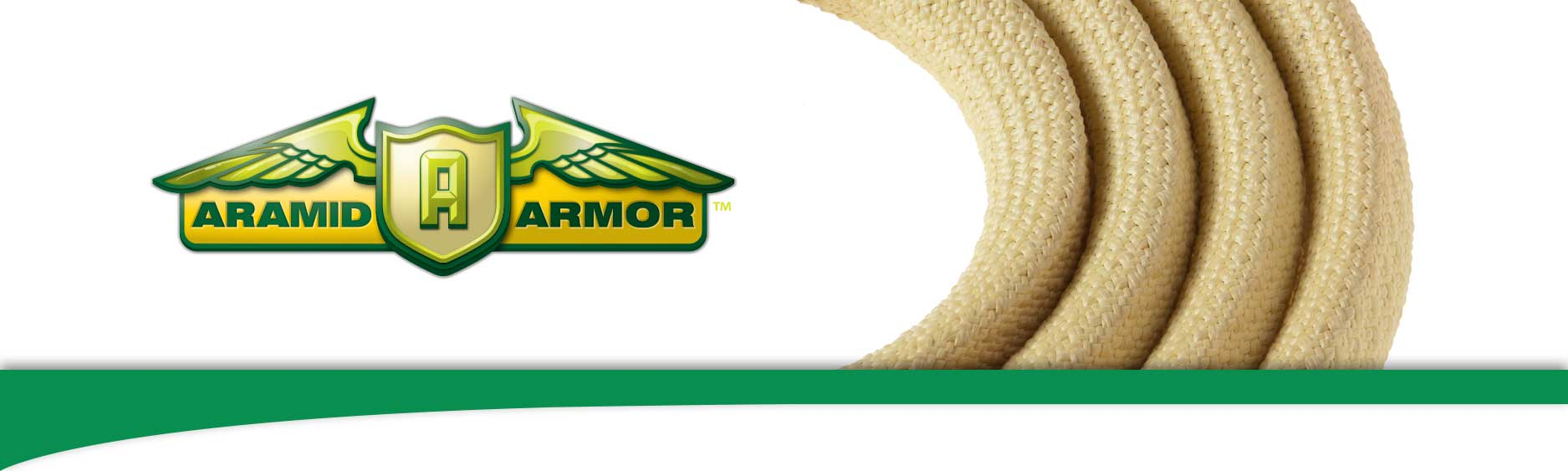 Aramid A Armor