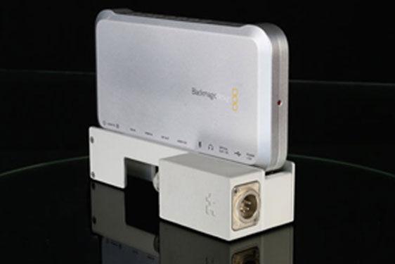 FieldCast Adapter One Plus